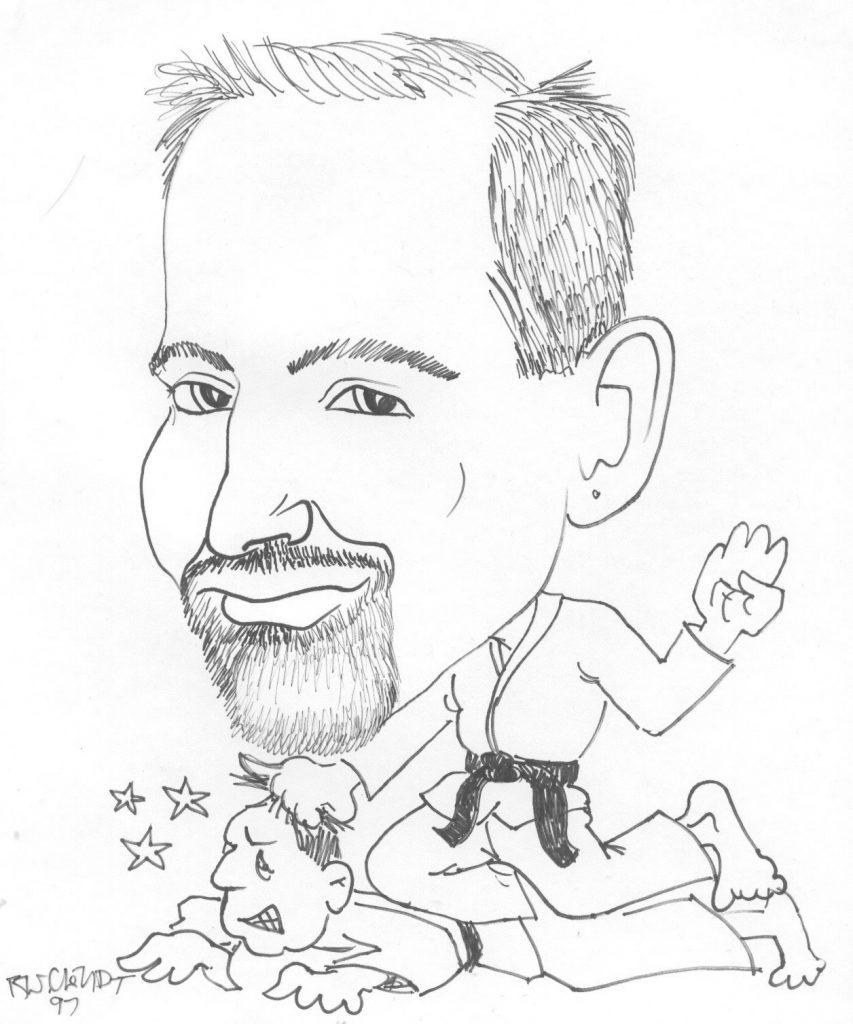 Vincente D'Ingianni